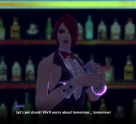 bartender4