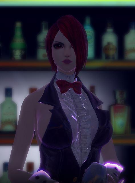bartender5