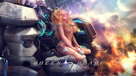 queens1920x1080