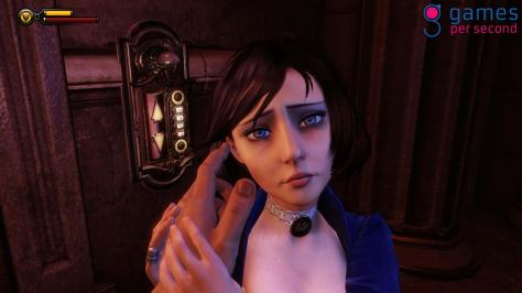 bioshock-infinite-gallery-24
