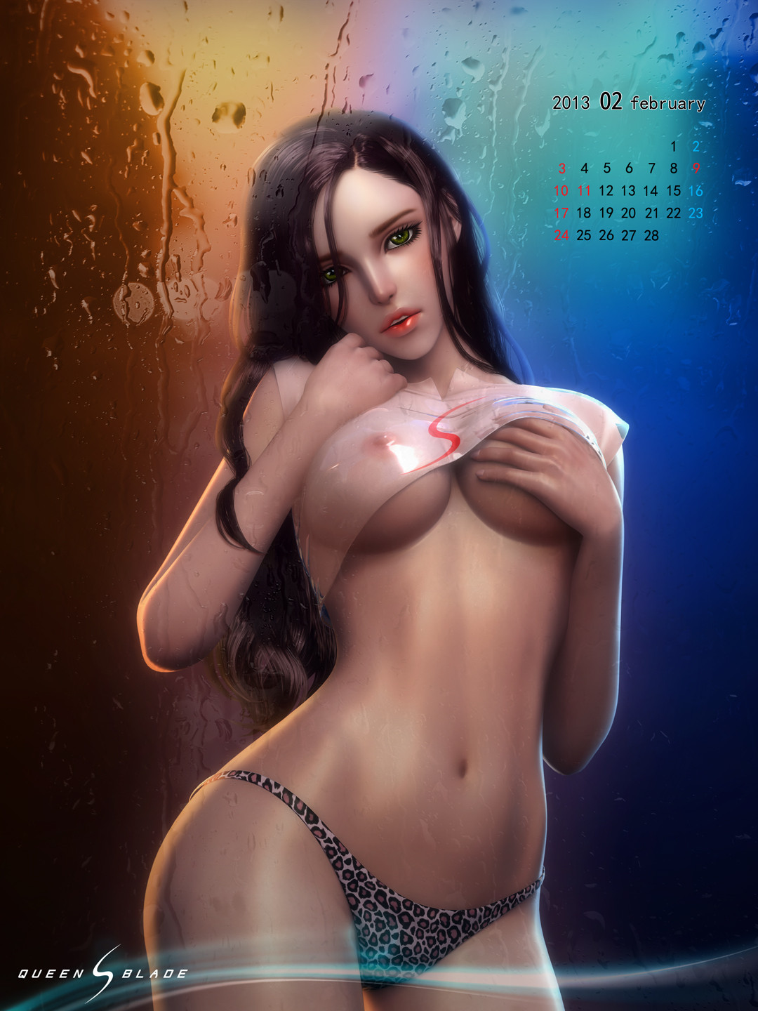 Sexy lewd nude mmo games naked movie