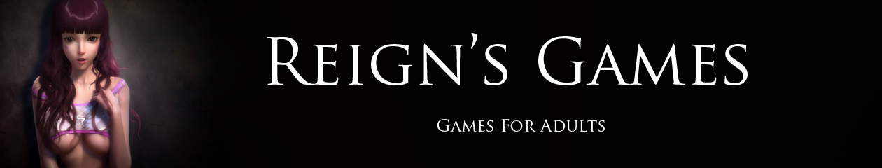 Reign's Games